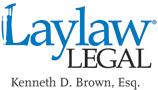 Lay Law Legal